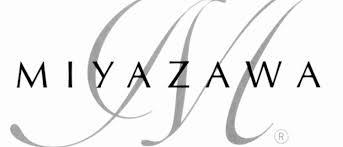 miyazawa logo.jpg