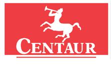 Centaur Logo.jpg