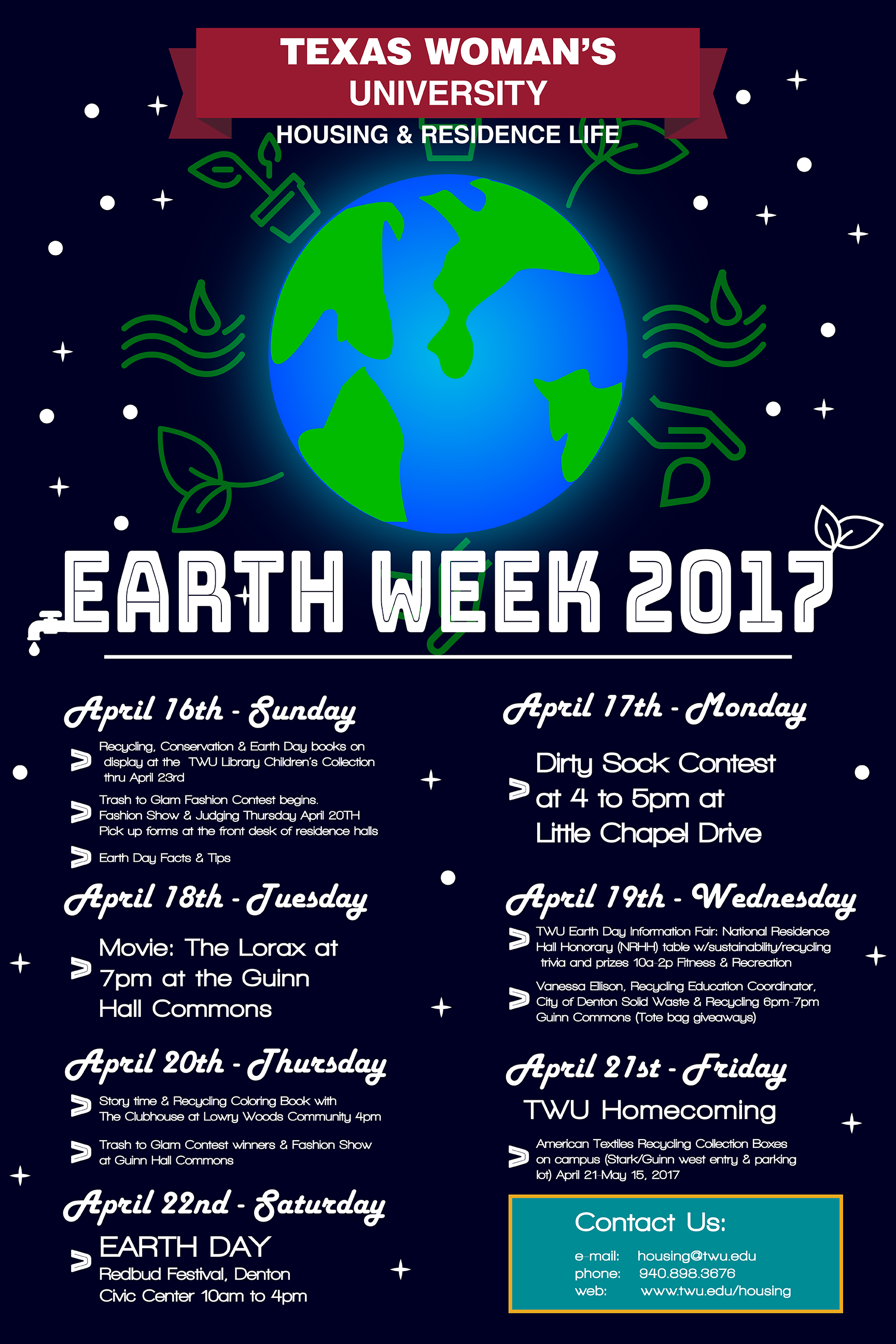 Earth Week Poster-01.png