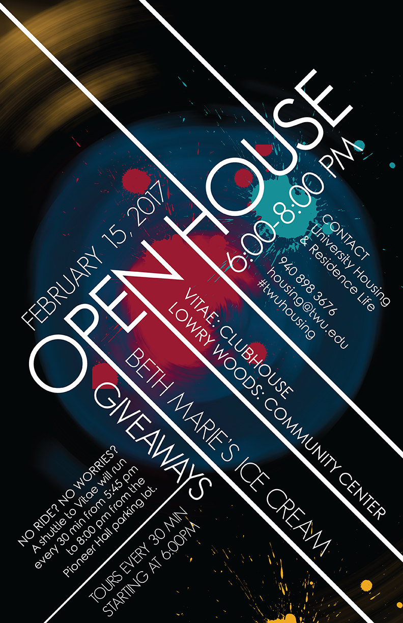 OPEN HOUSE-01.png