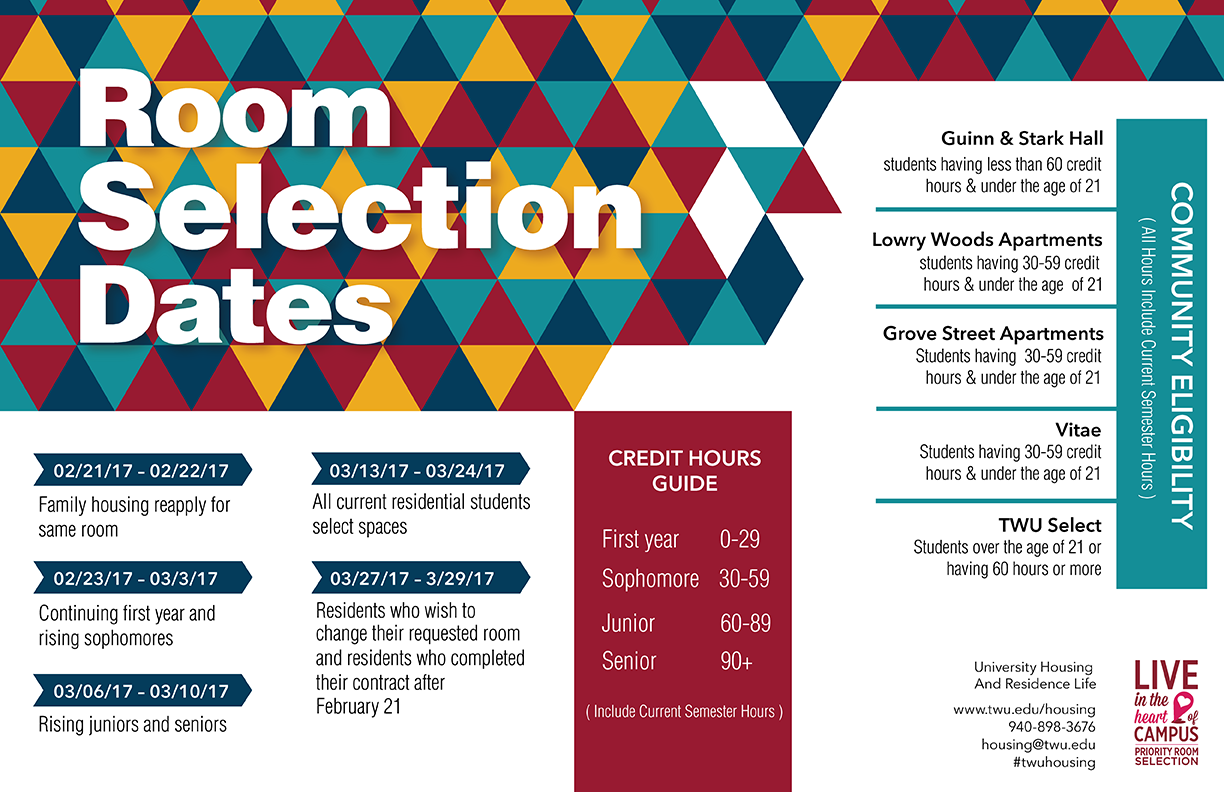 Room selection dates .png
