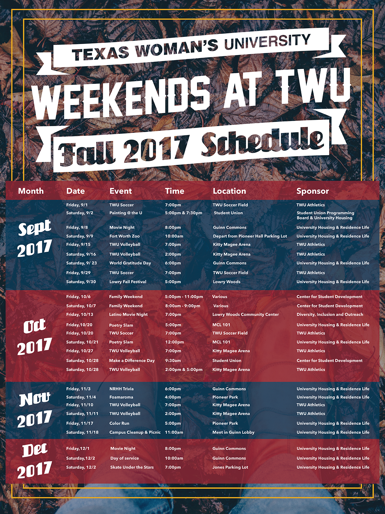 Weekend Schedule-01.png