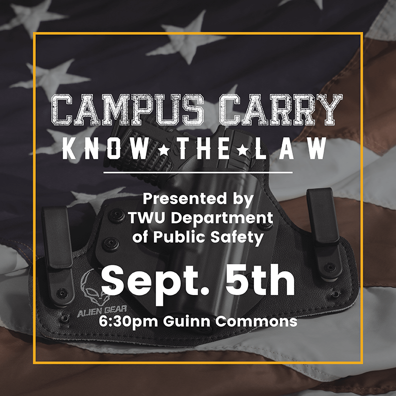 Campus Carry-01.png