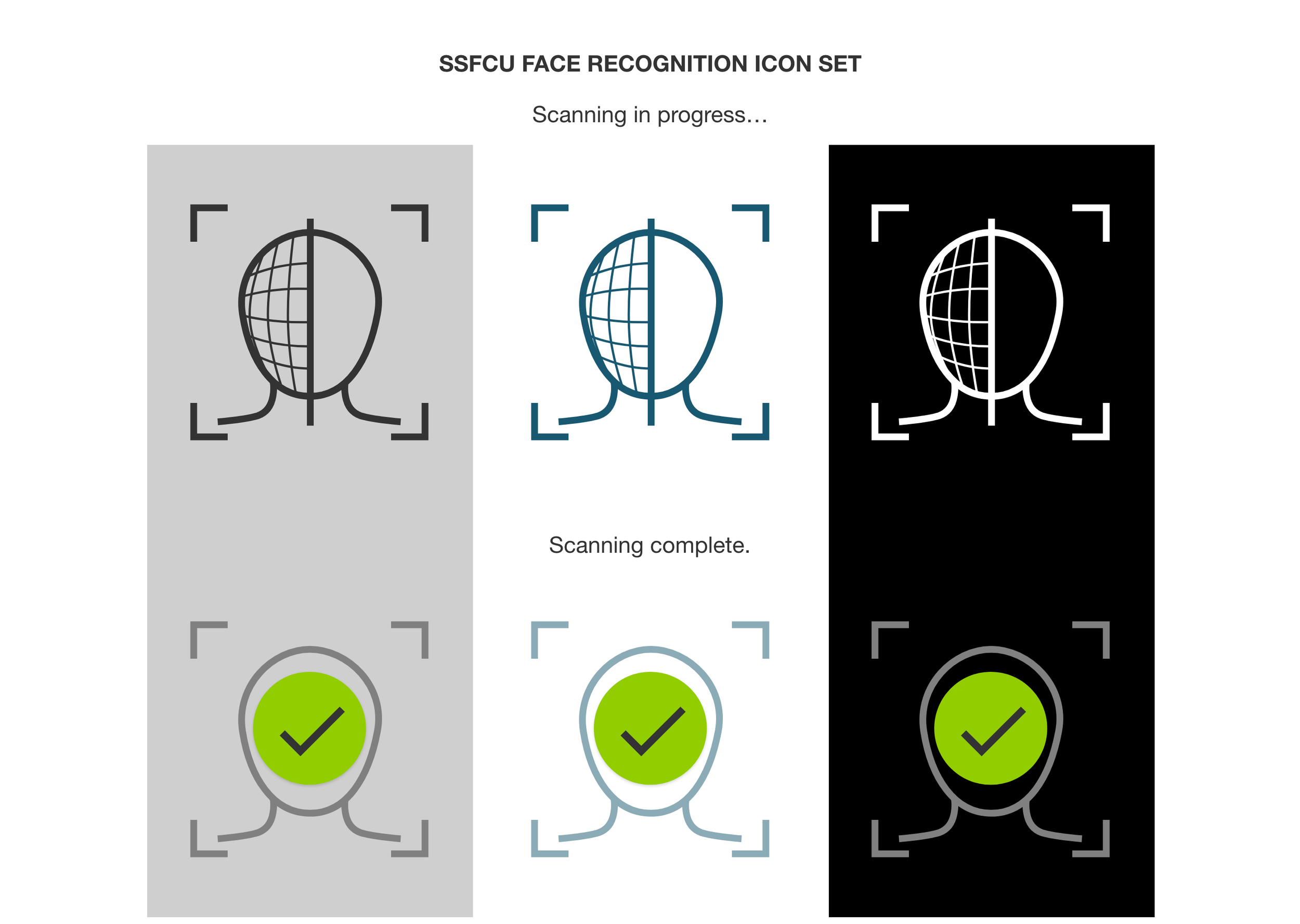 SSFCU FACE RECOGNITION ICON SET.png