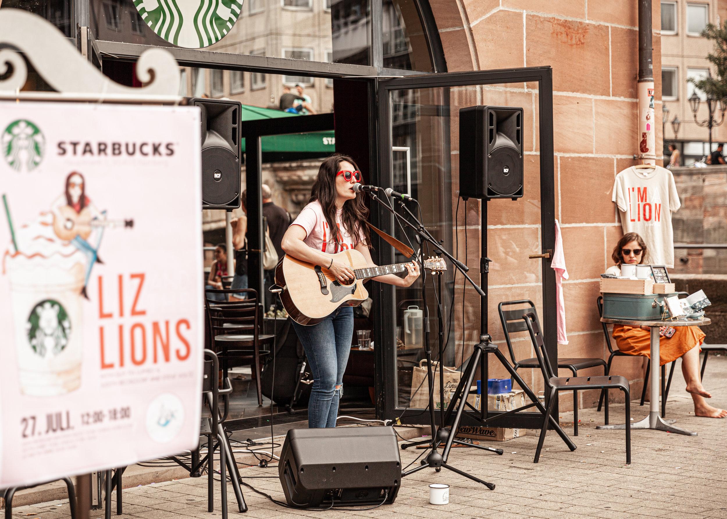 Liz_x_Starbucks_Bardentreffen_2019_High_Res-1.jpg
