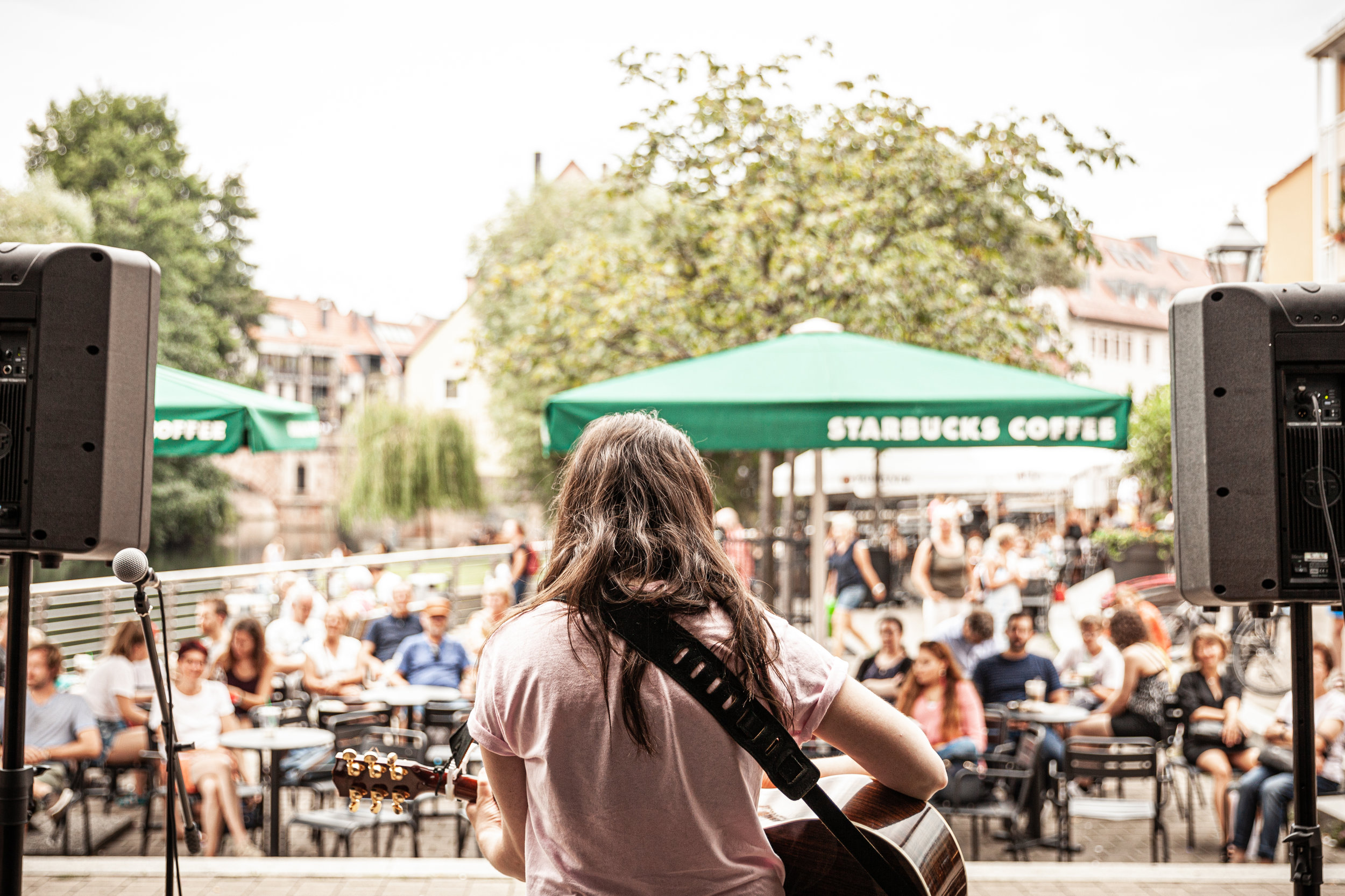 Liz_x_Starbucks_Bardentreffen_2019_High_Res-5.jpg