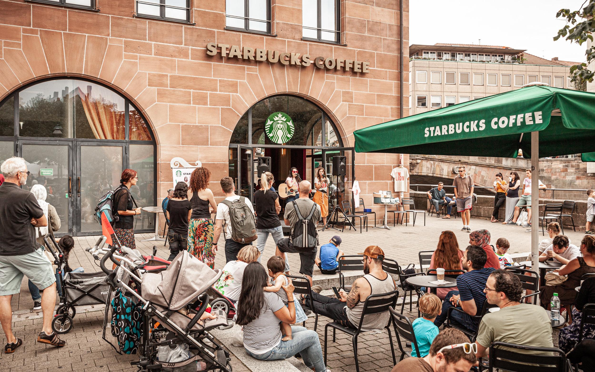 Liz_x_Starbucks_Bardentreffen_2019_High_Res-29.jpg