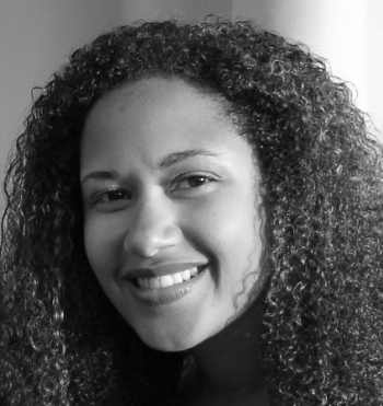 Michelle Ricardo, Conversations & Innovations Founder