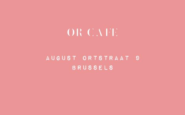 trl_015_orcafé.jpg