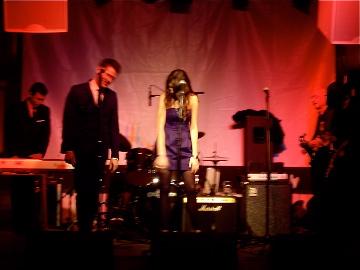 gig march 16 2010 18.jpg