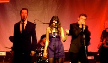 gig march 16 2010 20.jpg