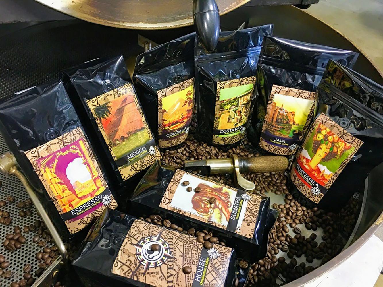 DCHR coffee bags.jpg