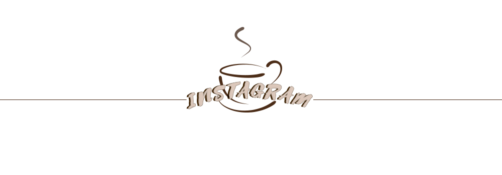 DCH Web-Instagram Icon.png