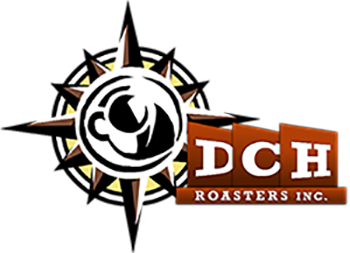 DCH ROASTERS, INC HOME