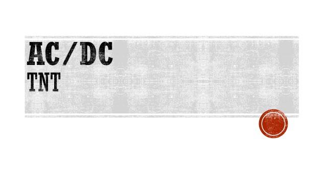 ACDC - TNT.jpg