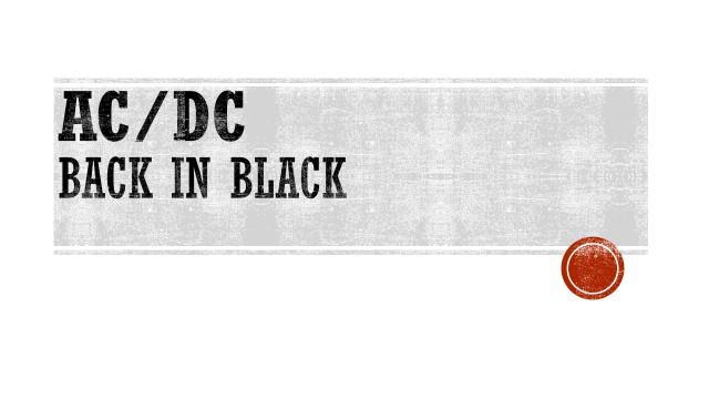 ACDC -Back in Black.jpg
