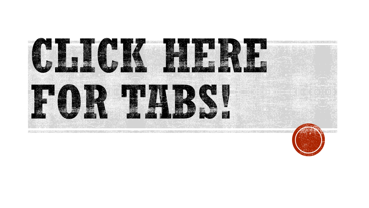 Click for Tabs