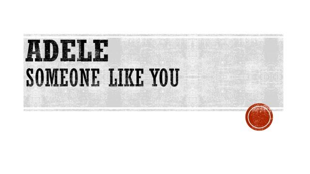 ADELE- SOMEONE LIKE YOU.jpg