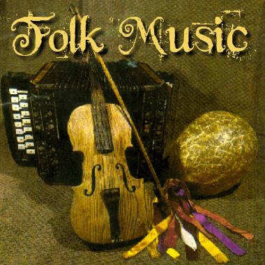 folk-music.jpg