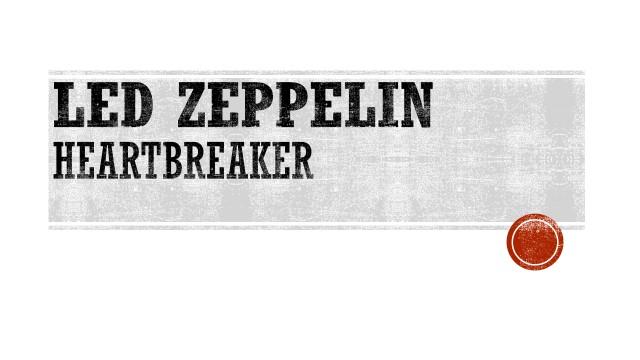 LED ZEPPELIN - HEARTBREAKER.jpg