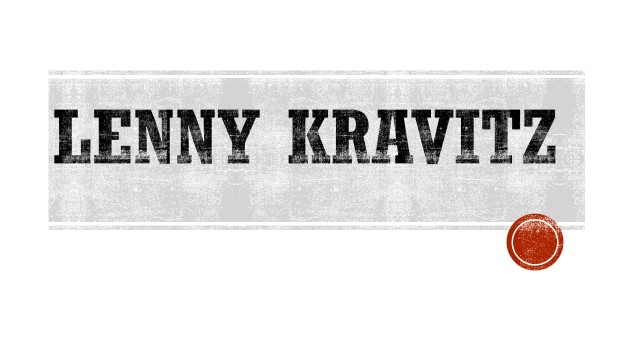 LENNY KRAVITZ .jpg