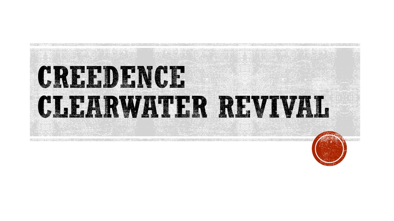 Creedence Clearwater Revival .jpg