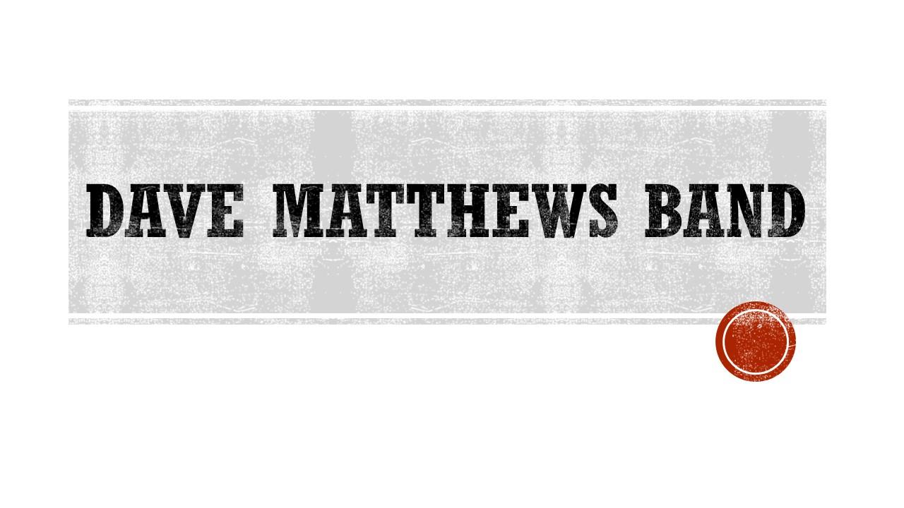 Dave Matthews Band.jpg