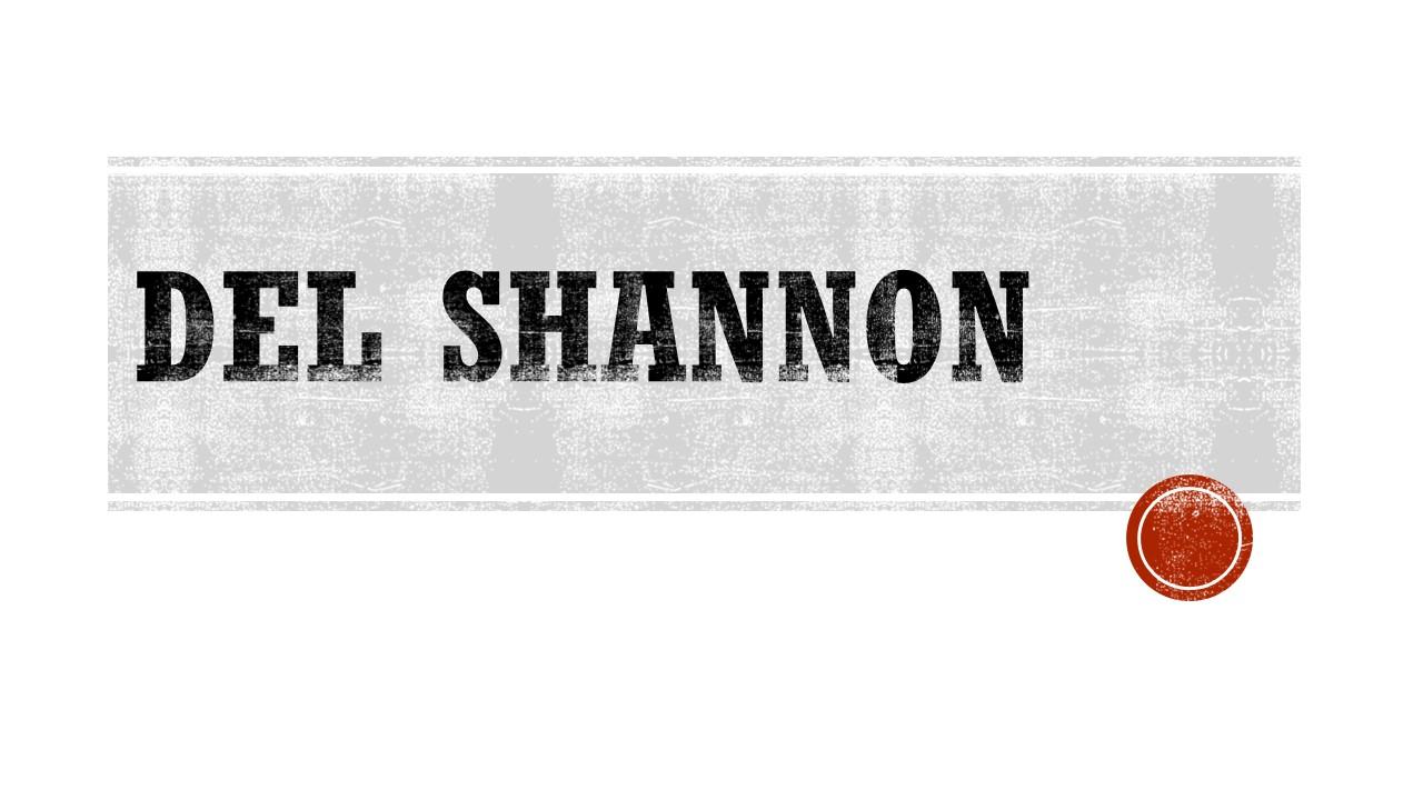 Del Shannon .jpg