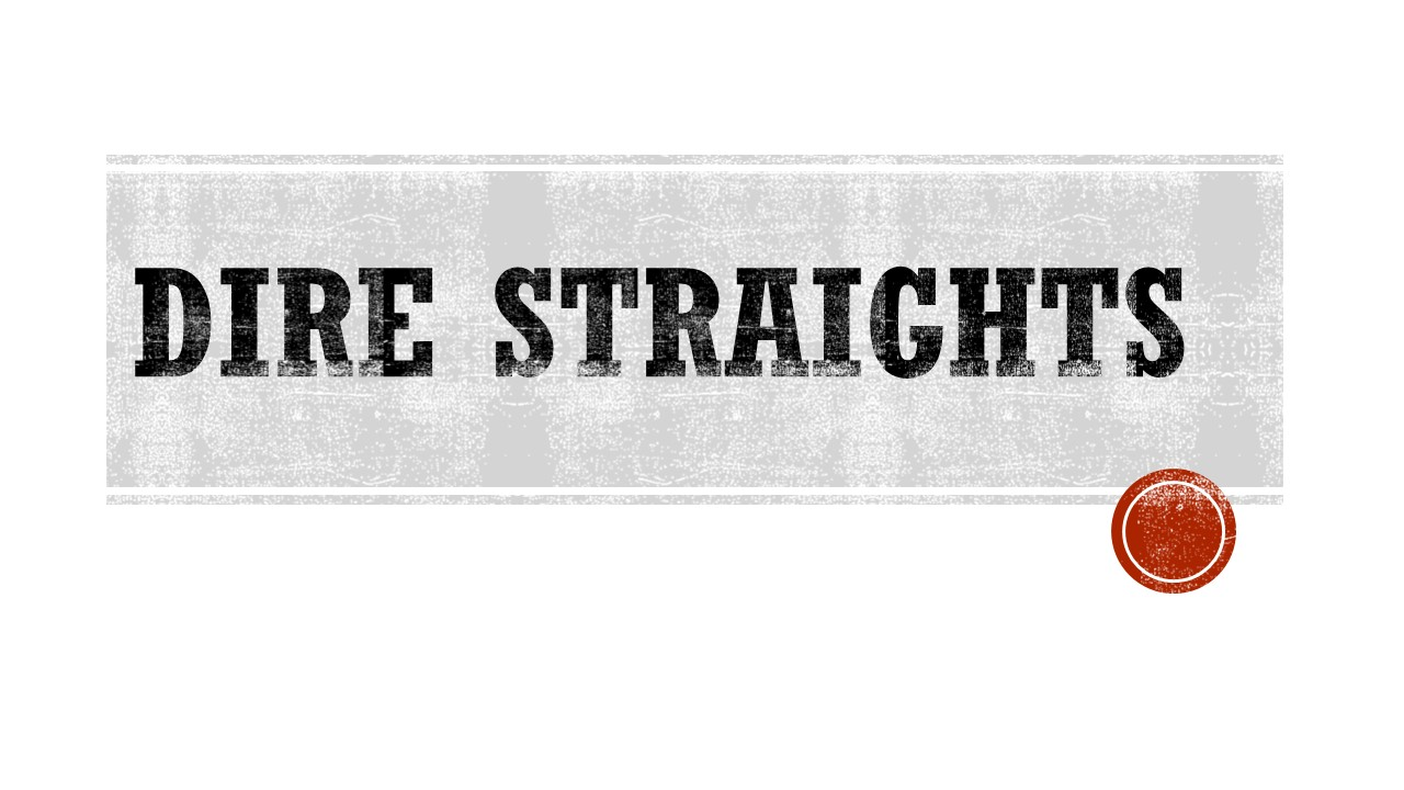 Dire Straights .jpg