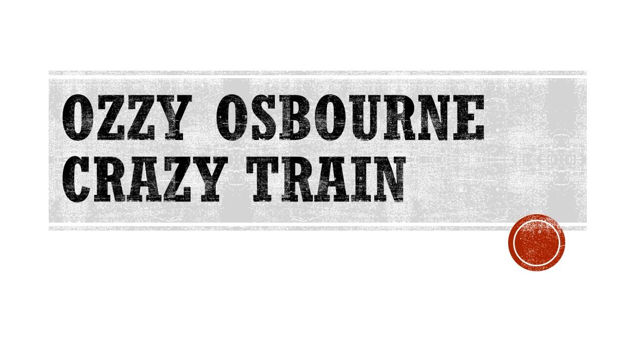 ozzy osbourne - crazy train.jpg