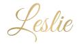 Leslie.png