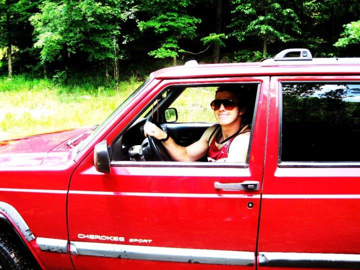 Josh and Jeep.jpg