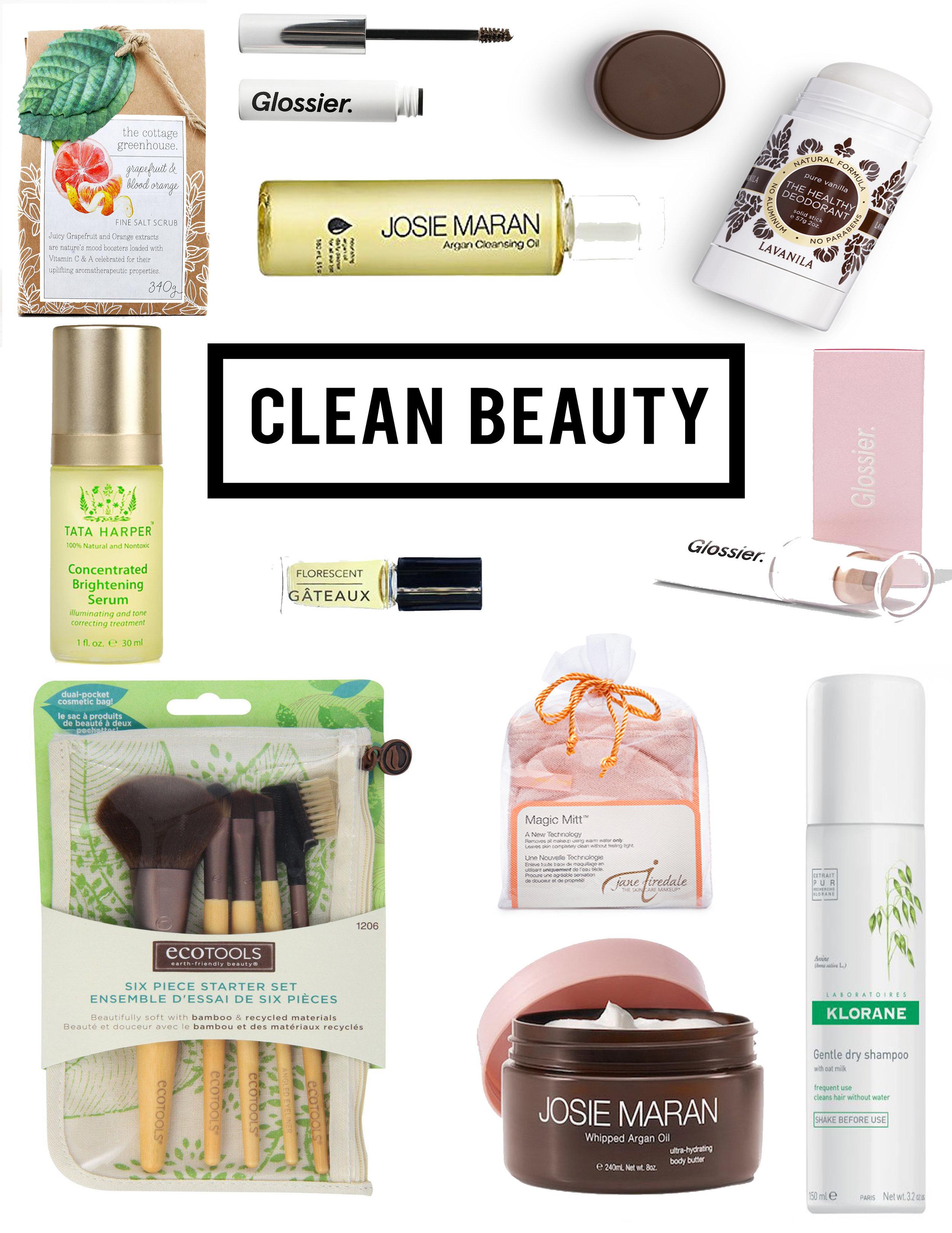 clean beauty update.jpg