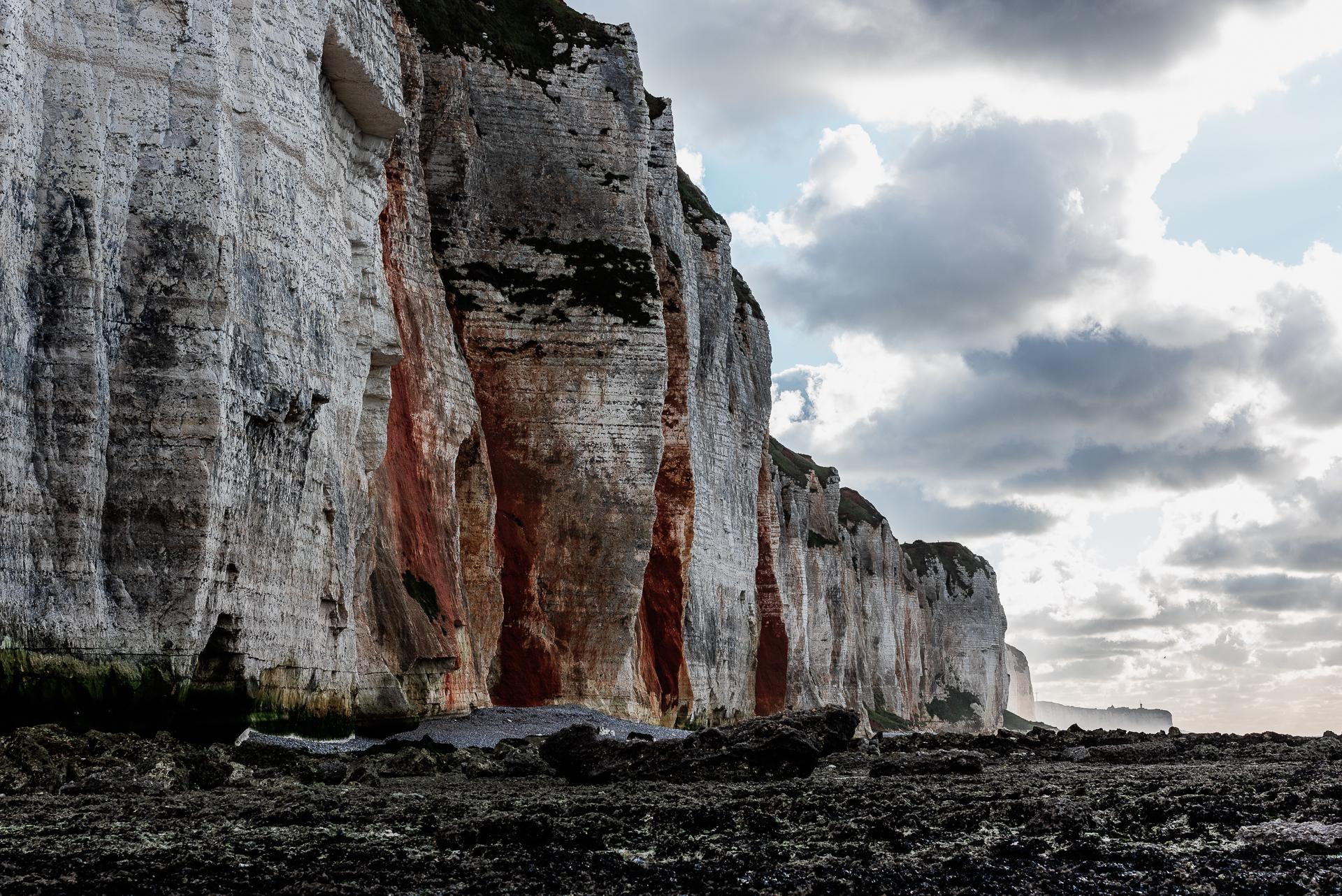 #Normandy
