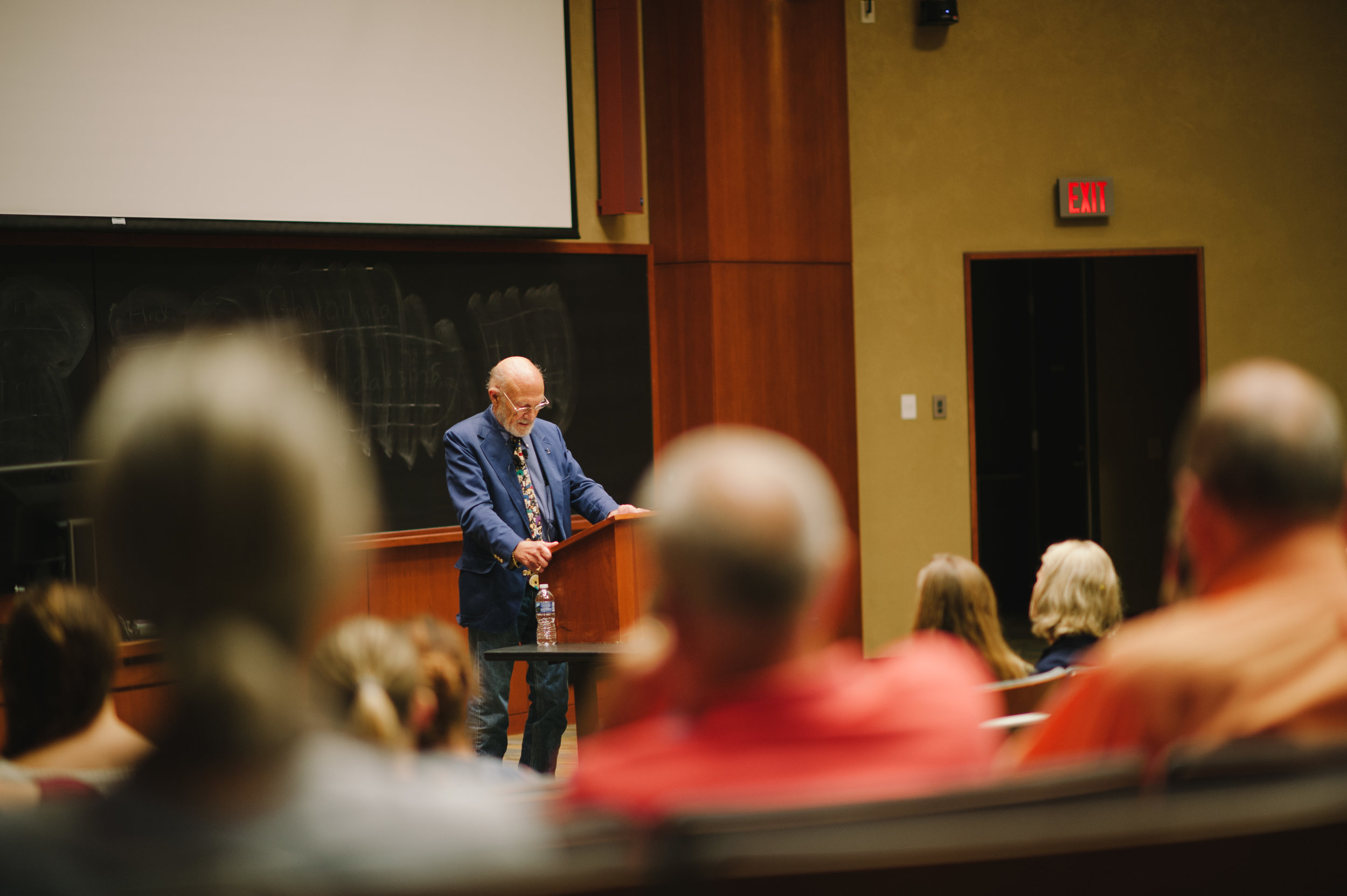 CappsLecture(2017)-7063.jpg