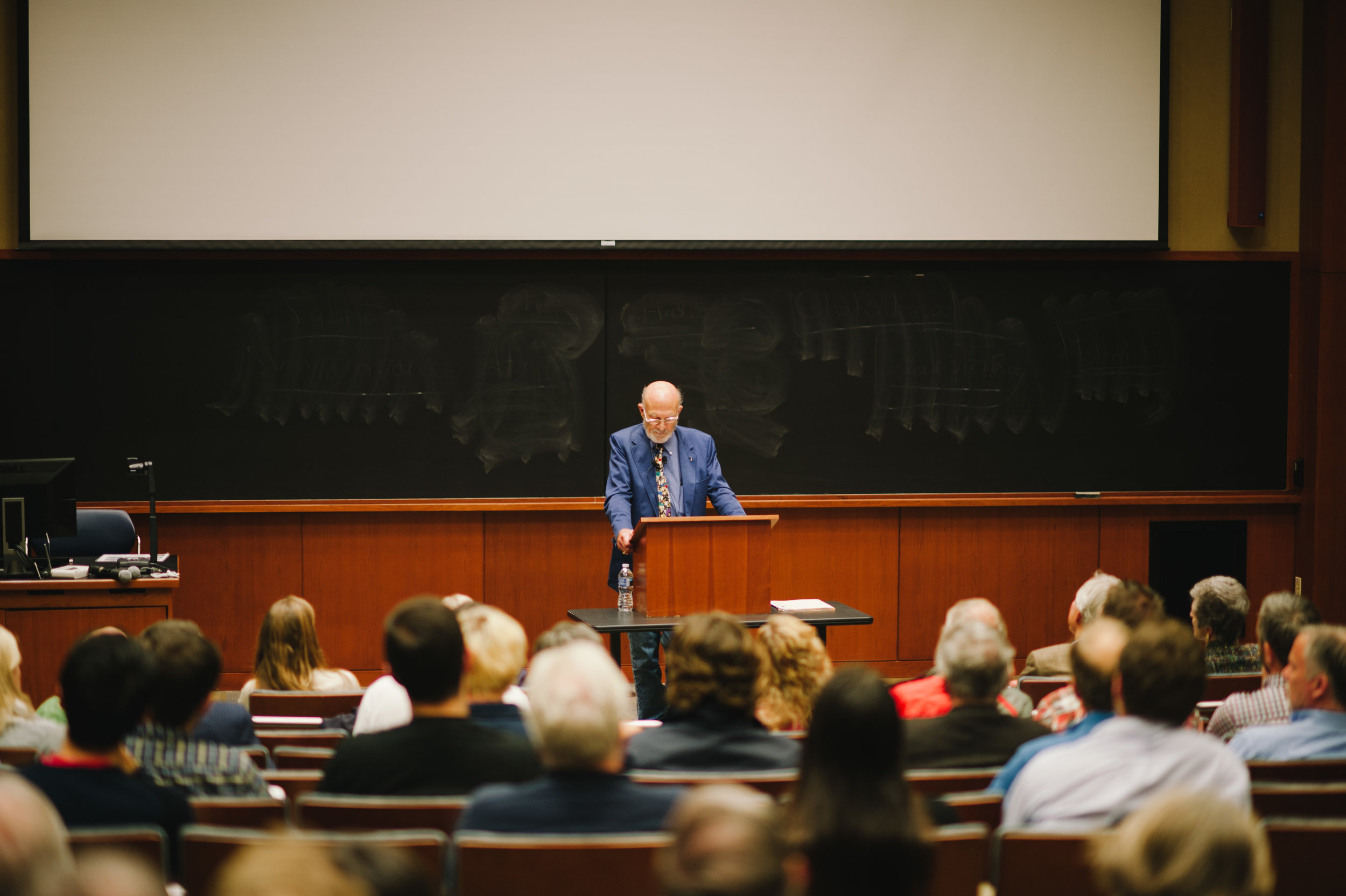 CappsLecture(2017)-7072.jpg