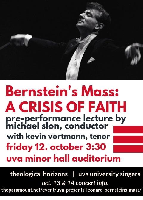 Bernstein Lecture Oct 12 flyer.jpg