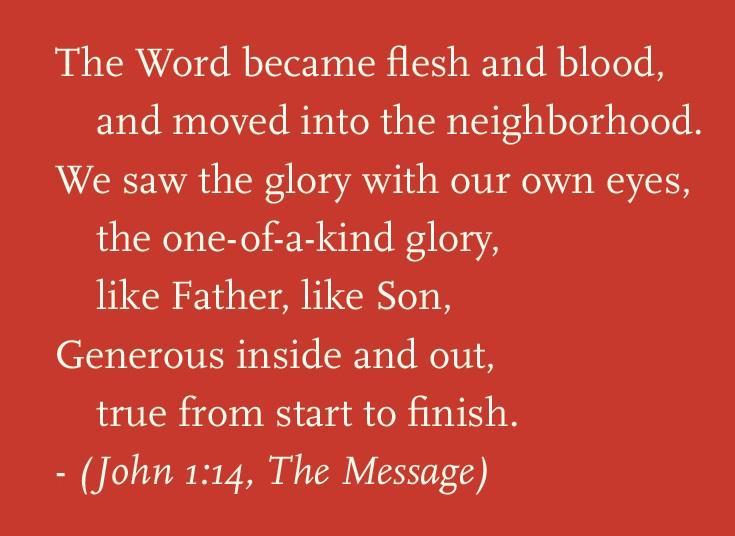 john 1_14 the word became flesh.jpg