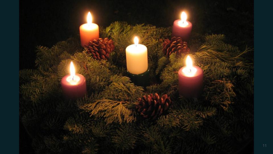 11.Advent with Karen Marsh covenant 2018.jpg