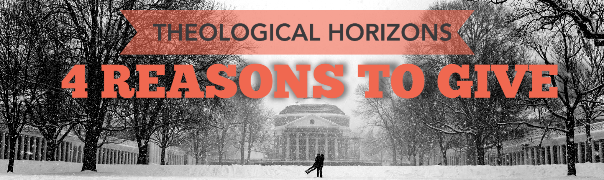 https://www.theologicalhorizons.org/giving