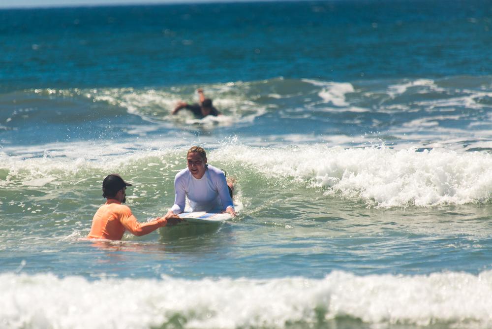 Surfing Lesson.jpg