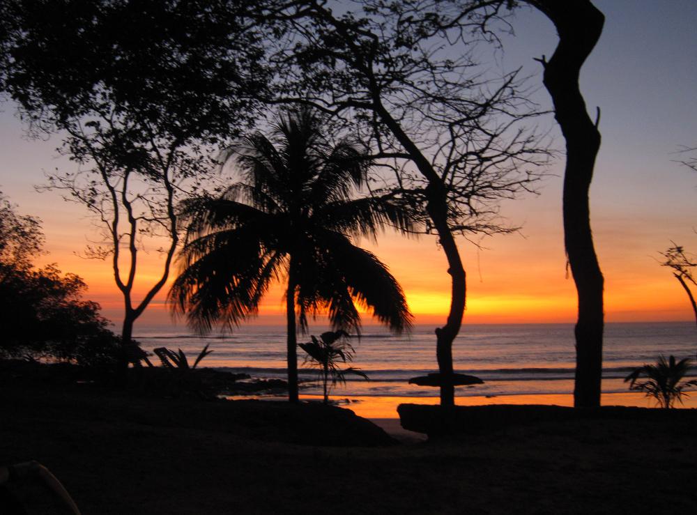 LaLuna Sunset 2.jpg