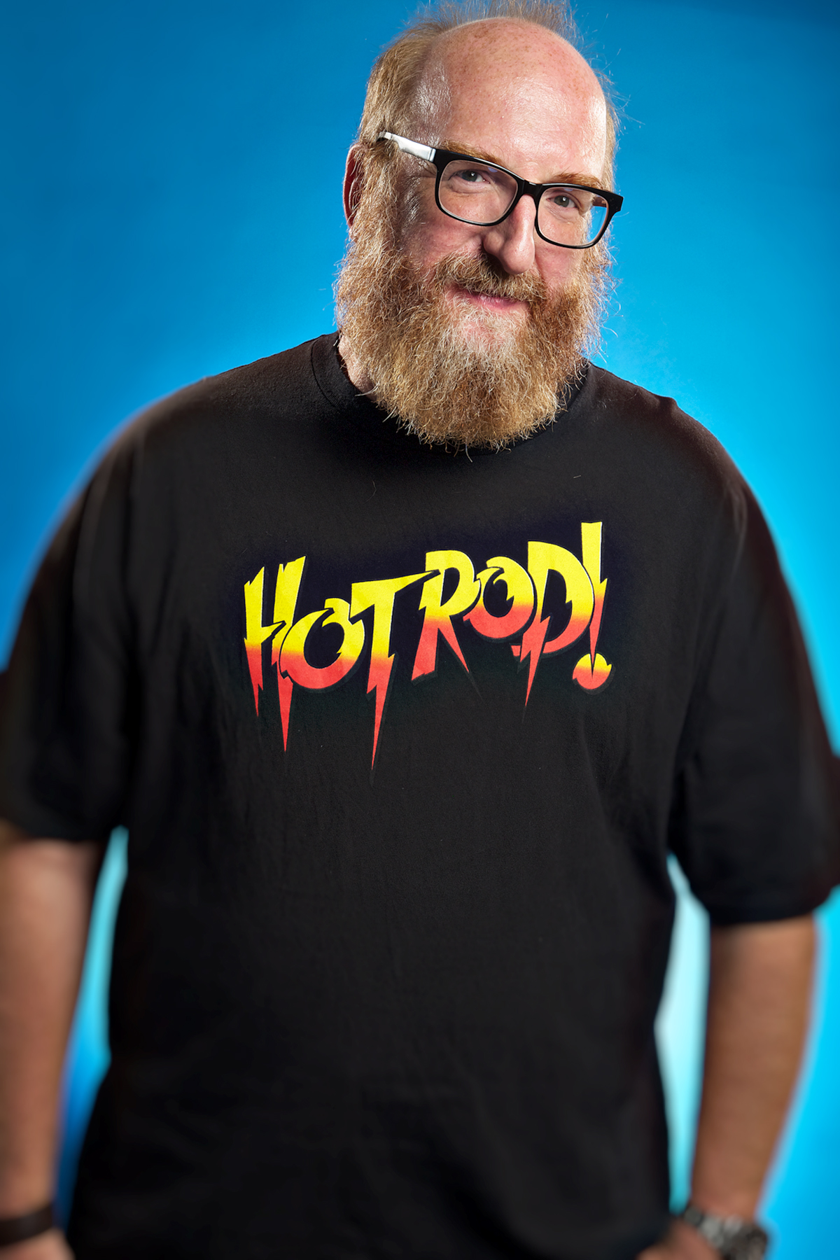 Posehn Approved PHOTO 2017.jpg