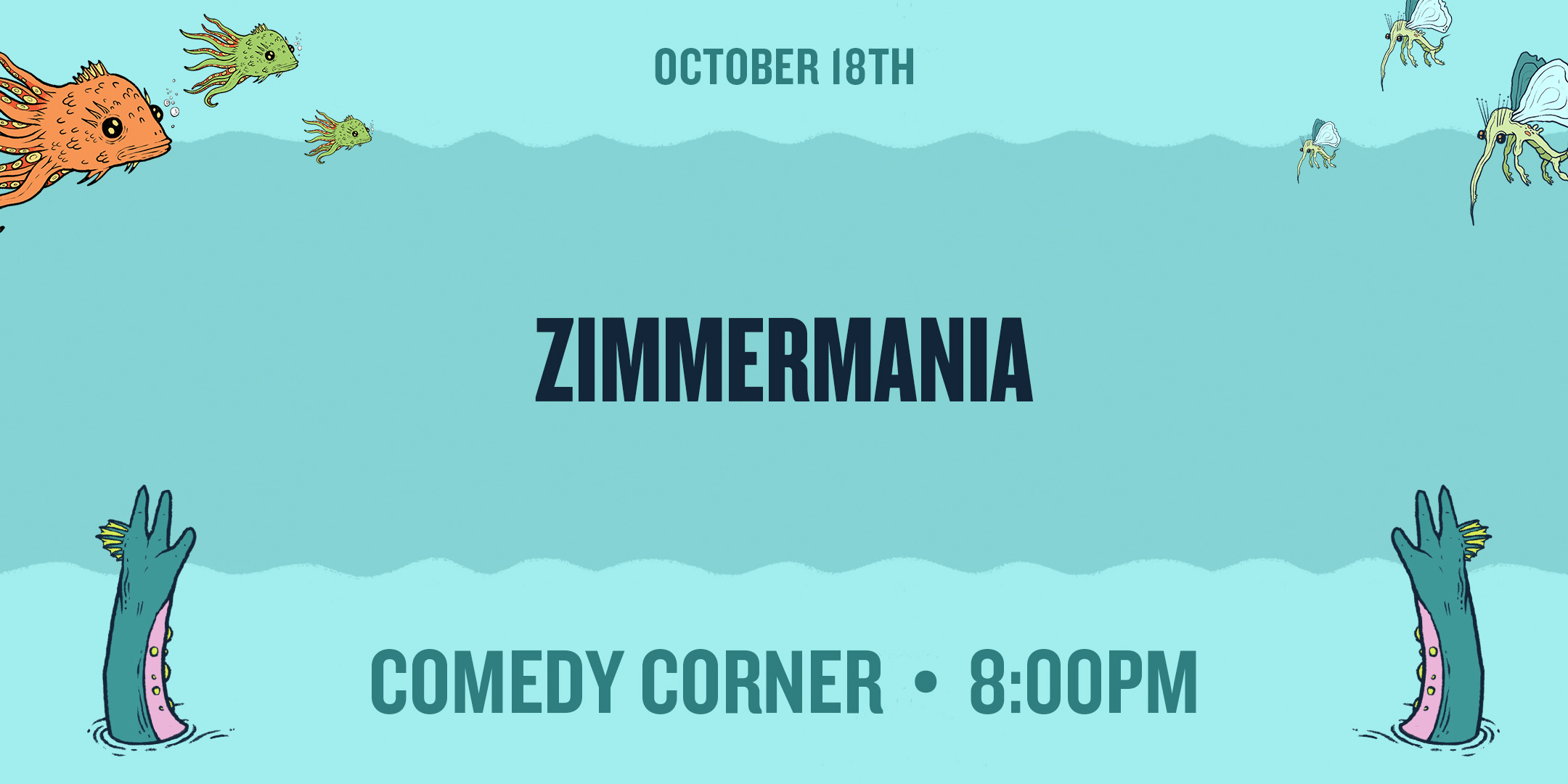 OCT18-Zimmermania.jpg