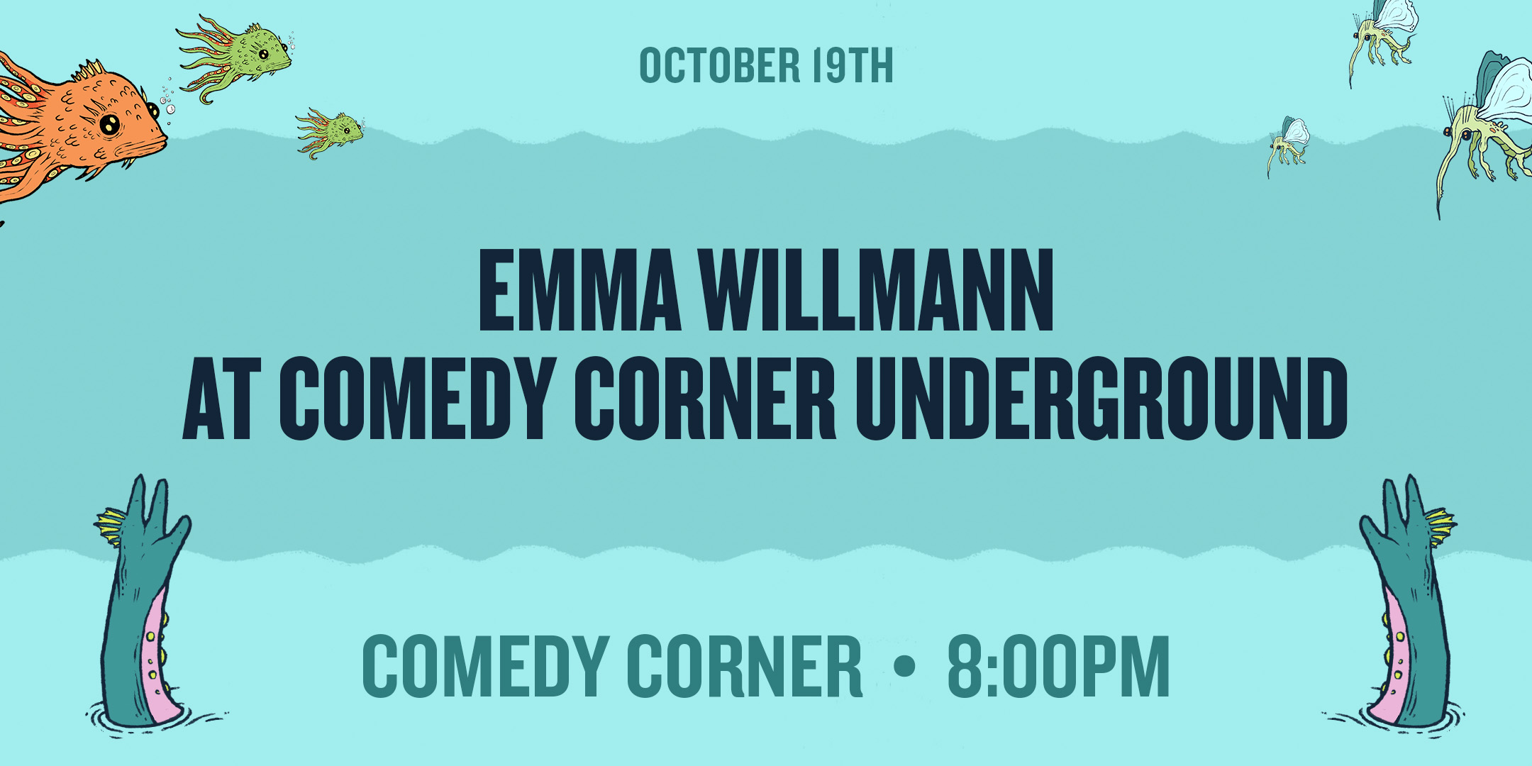 OCT19-Emma Willmann at CCU.jpg