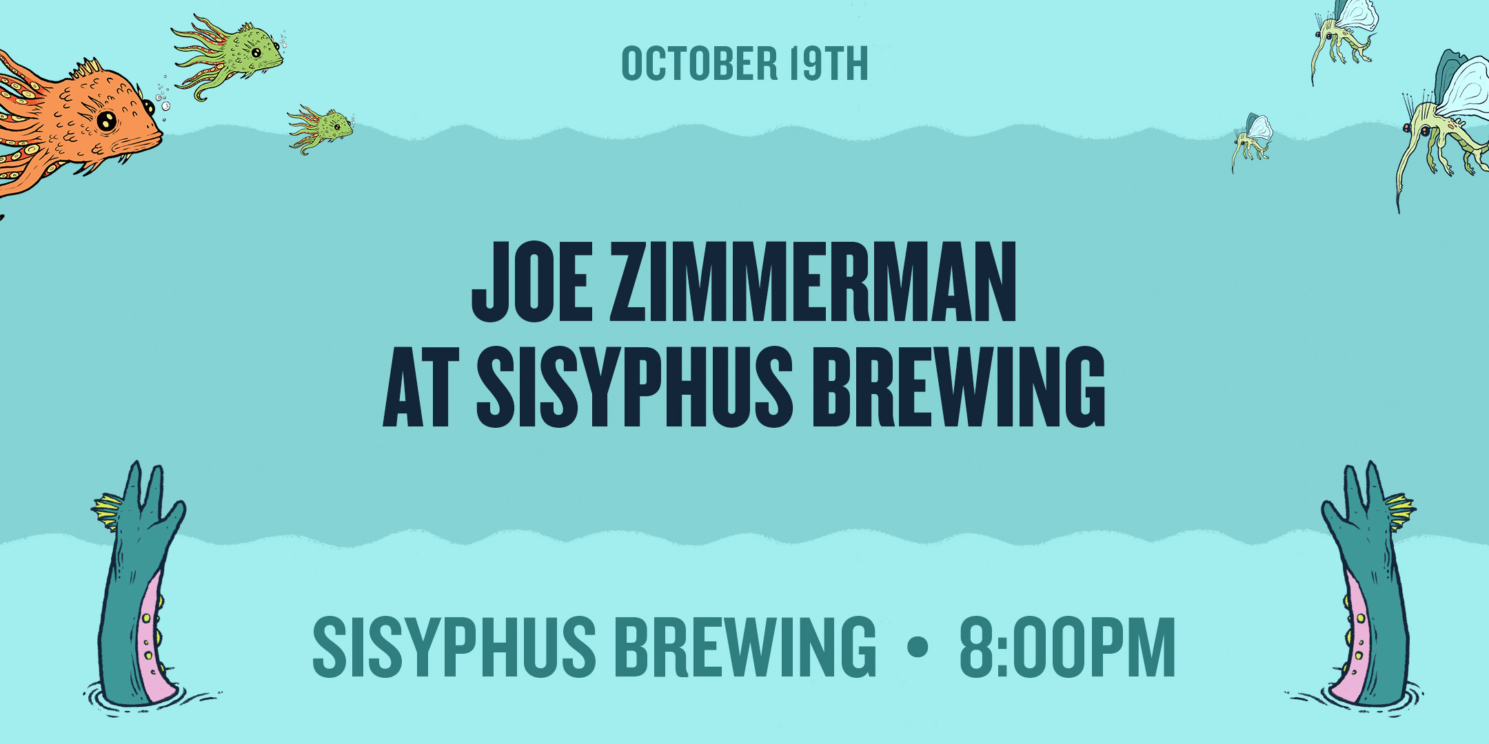 OCT19-Joe Zimmerman at Sisyphus.jpg