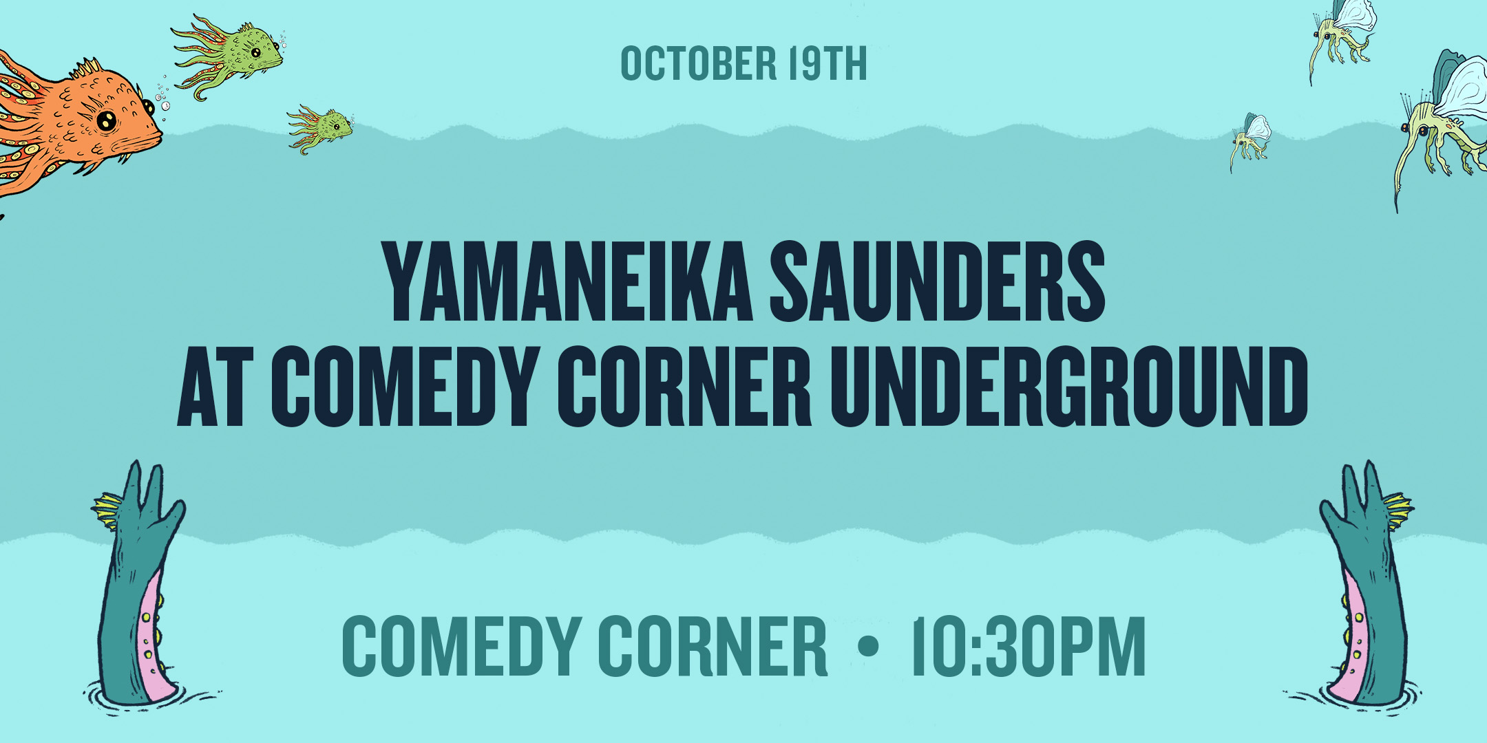 OCT19-Yamaneika Saunders at CCU.jpg