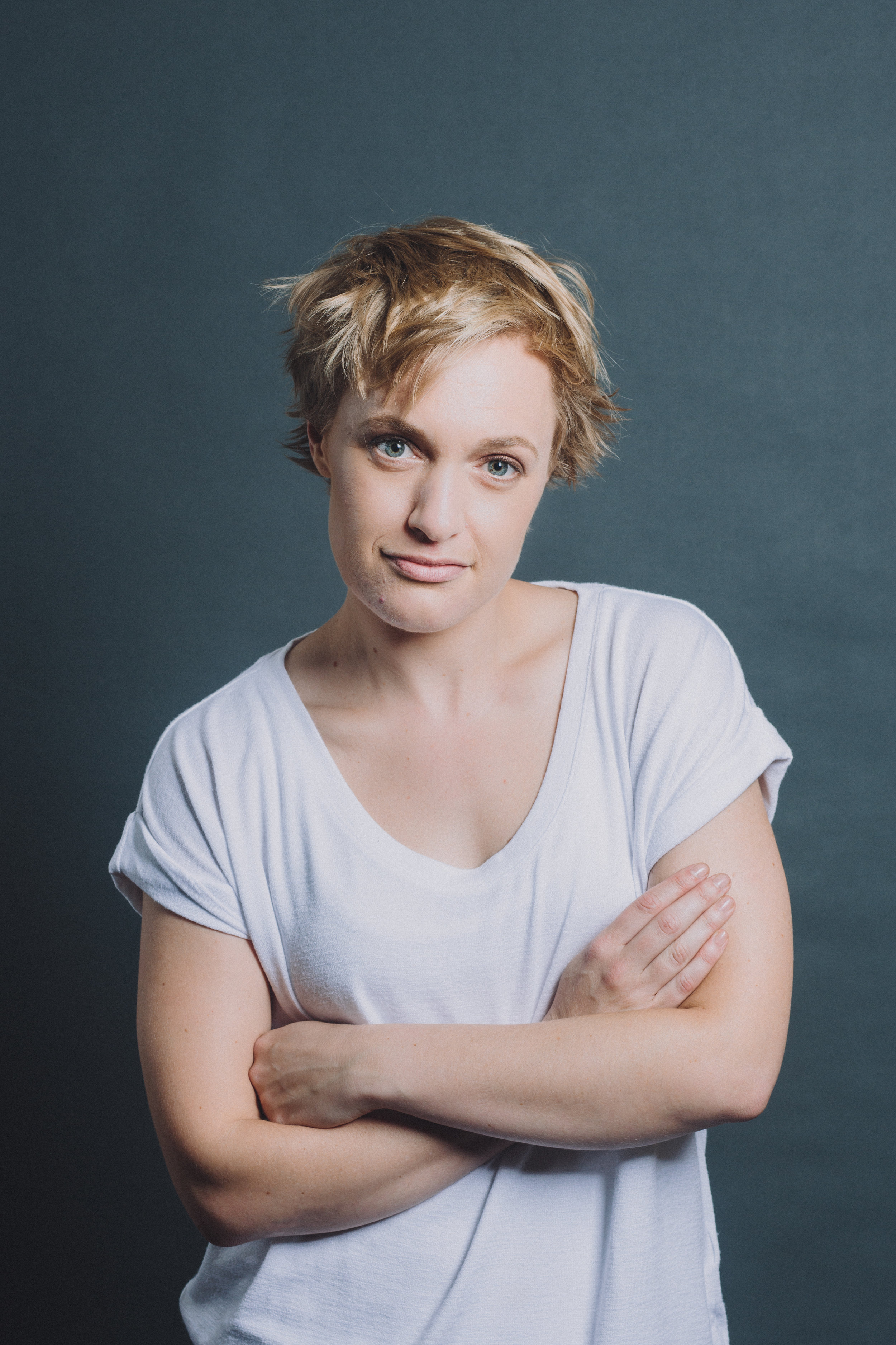 Emma Willmann