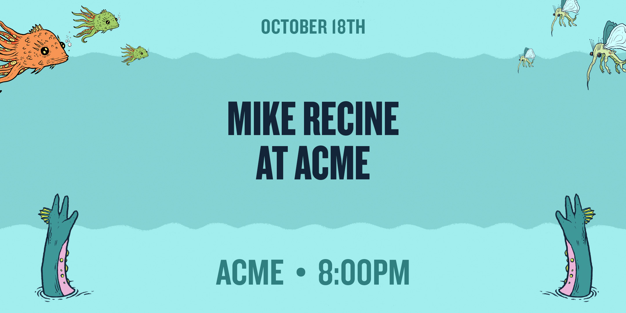 OCT18-Mike Recine at Acme.jpg