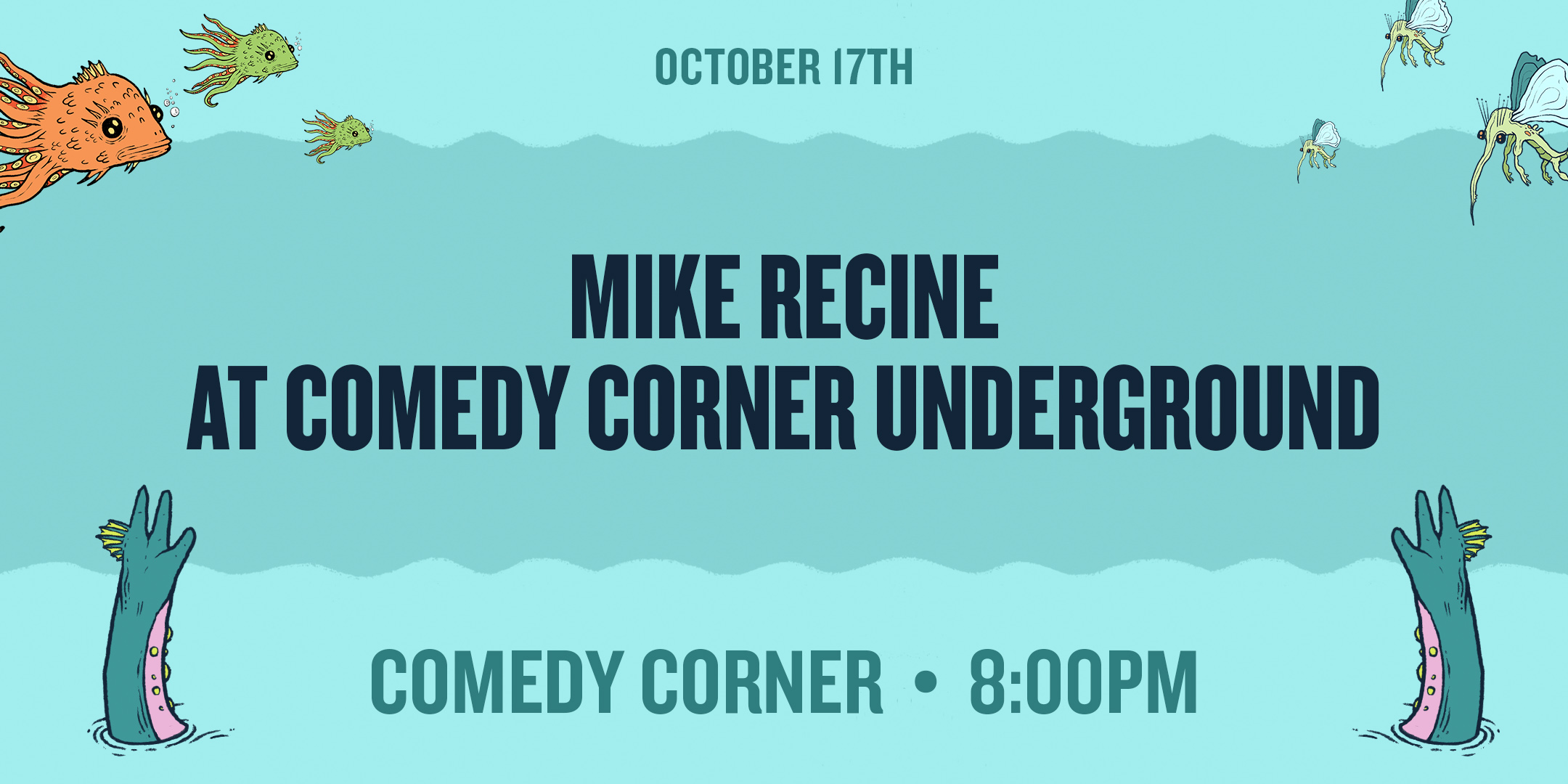 OCT17-Mike Recine at Comedy Corner.jpg